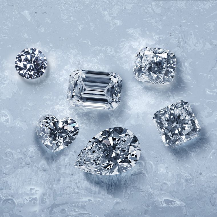 diavik diamonds.jpg  760x0 q80 crop-scale subsampling-2 upscale-false
