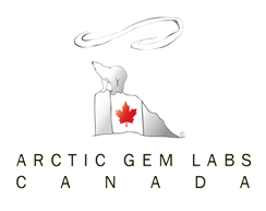 Arctic Gem Labs